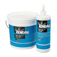 Ideal 31-371 Aqua-Gel II Cable Pulling Lubricant 1 Gal. Bucket