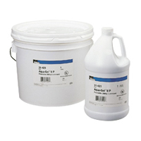 Ideal 31-425 Aqua-Gel IIP Cable Pulling Lubricant  5 Gal. bucket