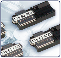 AFL S014548 FH-60-250 Fiber Holders 250 micron