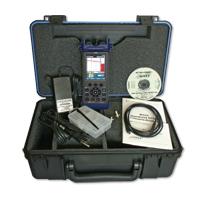 AFL M200-25U-01-HC M200 QUAD OTDR