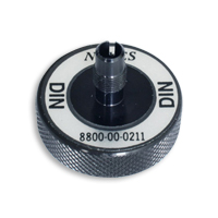 AFL 8800-00-0211 DIN 47256 screw-on adapter cap