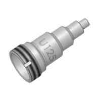 AFL DFS1-00-0001MR Universal 1.25 mm tip for PC ferrule connector