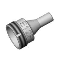 AFL DFS1-00-0036MR Tip for ELIO 1.25 mm bulkhead adapter