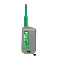 """AFL 8500-05-0005MZ One-Click Mini-100 SC, ST, FC (100+ cleans)"""
