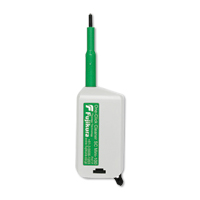 """AFL 8500-05-0009MZ One-Click Cleaner Mini-500 SC, ST, FC (500 cleans)"""