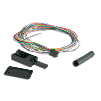 AFL C189826 Loose Tube Fanout Kit (for 3.0 mm tube) 6 Fibers 24 inches