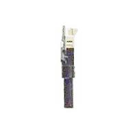 Fluke Networks 10565110 Dually Blades (Krone/110)