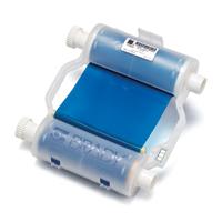 Brady B30-R10000-BL BBP31 Heavy-Duty Print Ribbon - Blue