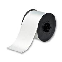 """Brady B30C-3000-438-SL BBP31 Tamper Evident Polyester Labels 3"""" x 100'"""