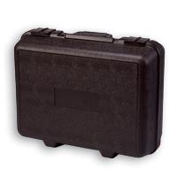 Brady M71-HC BMP71 Hardcase