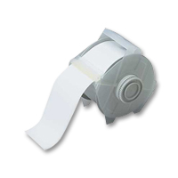 """Brady 76611 2.25"""" Wide Polyester Tape"""