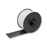 """""""Brady 52080 Indoor outdoor Vinyl tape 2.25"""""""" x 110'"""""""