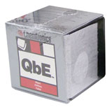 Chemtronics QbE Cleaning System