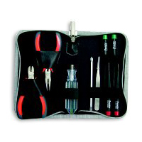 Eclipse 902-121 Compact Tool Kit