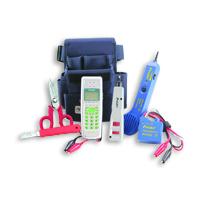 Eclipse PK-2016 Belted Telecom Maintenance Kit
