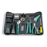 Eclipse PK-2097 Satellite Installation Tool Kit