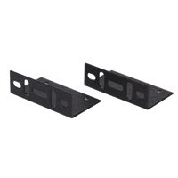 Hubbell PRPMB Panel mount brackets