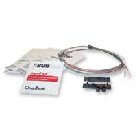 Mohawk M90272 Breakout Kit  6 Fiber