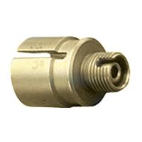 Greenlee T1020 FC/PC SOC Adapter Cap