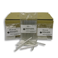 Sumitomo FPS-61-2.6 Splice Protection Sleeves