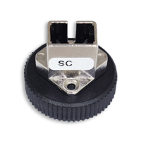 Noyes 8800-00-0209 SC Adapter Cap