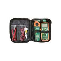 Extech TK430 Electrical Test Kit