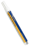 Fluke Networks NFC-Solvent Pen Special solvent dispensed from pen