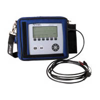 Greenlee TS100-01 TelScout TDR Cable Tester