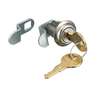 Hubbell FLOCK2 Lock Kit - For user-side (sold separately)