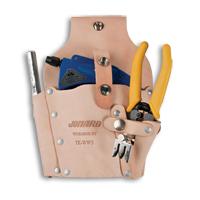 Jonard TK-WW5 5 Piece wire wrapping tool kit