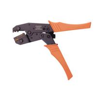 Paladin Tools PA1340 1300 Series Crimper RJ11 RJ12