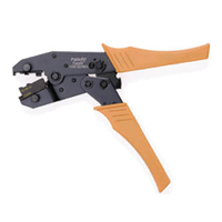 Paladin Tools PA1345 1300 Series Crimper RJ50