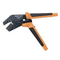 Paladin Tools PA8032 CrimpALL 8000 Crimper RJ22 Handset