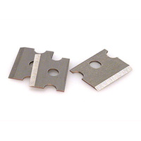 Paladin Tools PA2530 All-in-One Replacement Stripping Blade