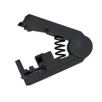 Paladin Tools PA2140 Mini-Stripax Replacement Blade