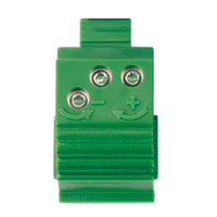 Paladin Tools PA2280 CST Pro Spare Green Cassette