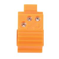 Paladin Tools PA2281 CST Pro Spare Orange Cassette