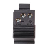 Paladin Tools PA2282 CST Pro Spare Black Cassette