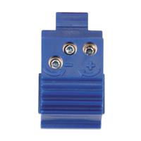 Paladin Tools PA2283 CST Pro Spare Blue Cassette