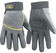 CLC CLC125 Handyman Gloves