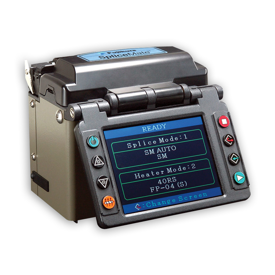 AFL SO13956 FSM-11S SPLICER