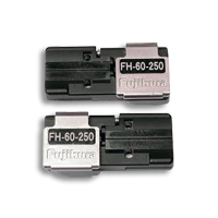 AFL FH-60-250 Fiber holders (250mm single fiber)