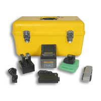 AFL SO13988 FSM-11S SPLICER KIT