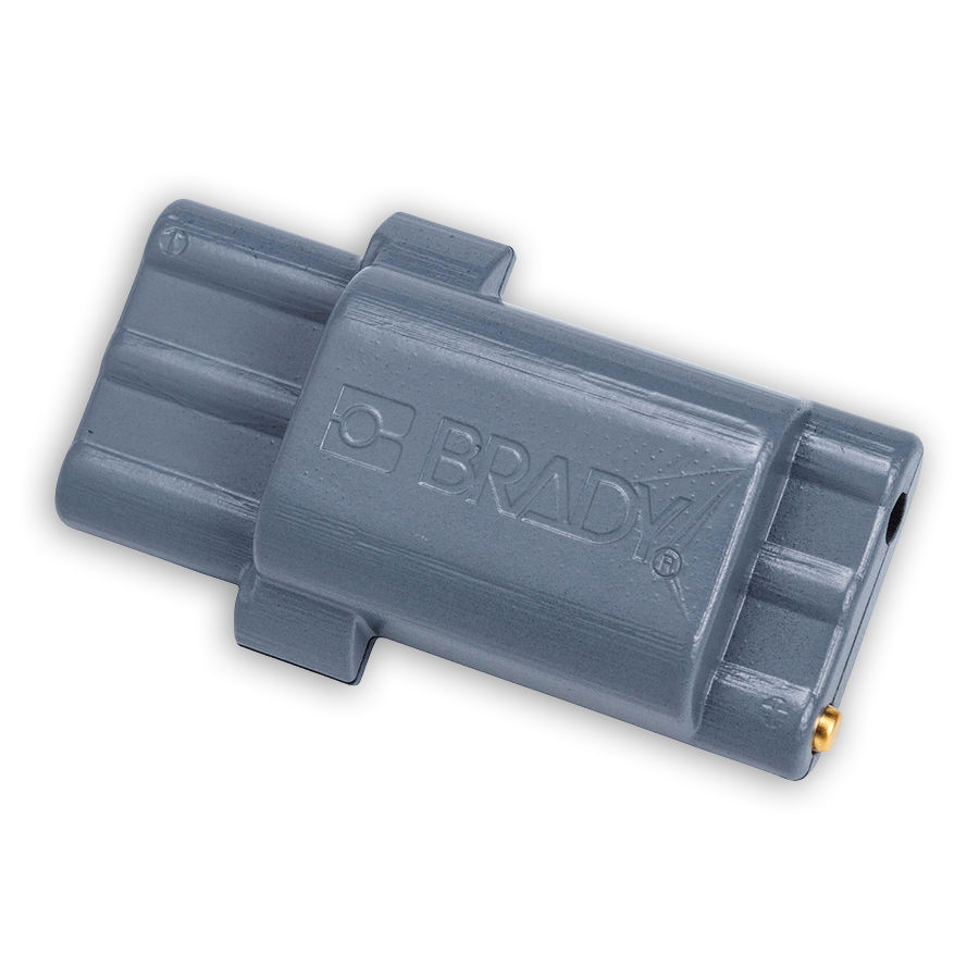 Brady BMP21-PLUS-BATT BMP21-PLUS Rechargeable LiON Battery Pack