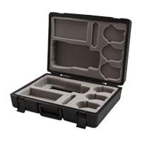 Brady BMP41-HC BMP41 Hard Case