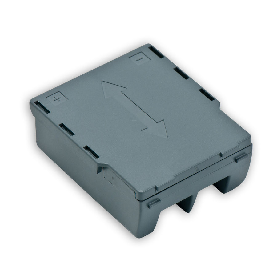 Brady M50-BATT-TRAY BMP50 Series Spare Battery Tray