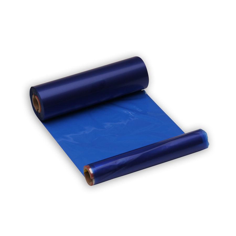 """""""Brady 52047 Ribbon 4.4"""""""" X 290' per roll, 2 rolls per package"""""""