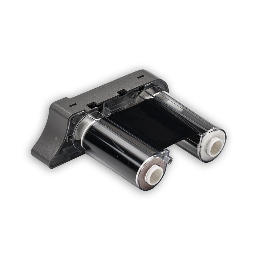 Brady R6010 TLS2200 Black Ribbon
