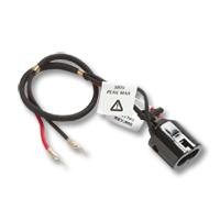 """""""Fluke Networks P2501001 TS220/TS250 w/Piercing Pin, ABN & RJ45"""""""""""""""