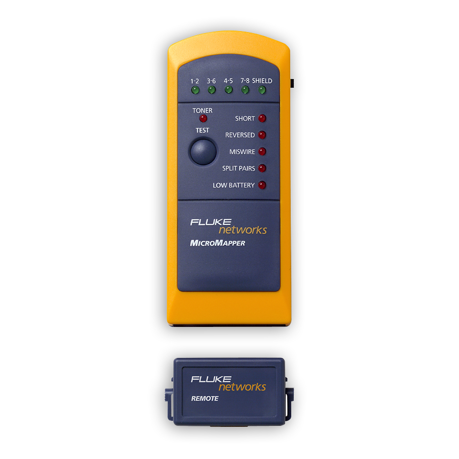 Fluke Microscanner2 Manual Epub Download